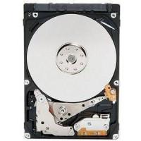 Внутренний жесткий диск 4Tb SATA-III Toshiba X300 (HDWE140UZSVA)