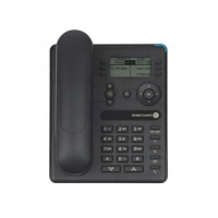 VoIP оборудование Alcatel-Lucent 8008 Black
