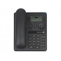 VoIP оборудование Alcatel-Lucent 8008 Black