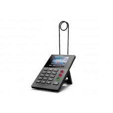 VoIP оборудование Fanvil IP X2P Black 1175599