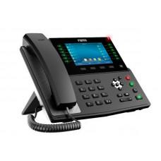 VoIP оборудование Fanvil IP X7C 1388746