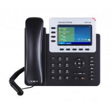 VoIP оборудование Grandstream GXP2140