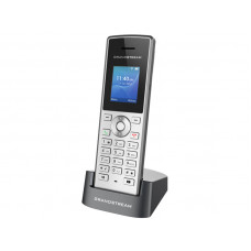 VoIP оборудование Grandstream WP810