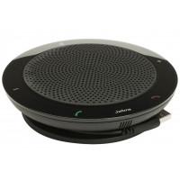VoIP оборудование Jabra Speak 510 MS
