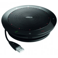 VoIP оборудование Jabra Speak 510 UC Bluetooth USB NC WB 7510-209
