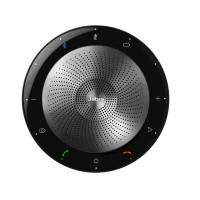 VoIP оборудование Jabra Speak 750 MS 7700-309