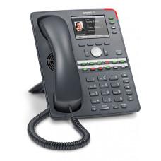 VoIP оборудование Snom 760