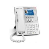 VoIP оборудование Snom 821 Grey