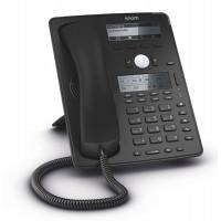 VoIP оборудование Snom D745
