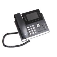 VoIP оборудование Yealink SIP-T46U