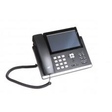 VoIP оборудование Yealink SIP-T48U