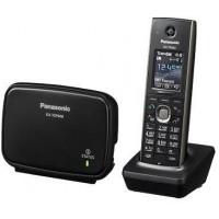 VoIP-телефон Panasonic KX-TGP600RUB