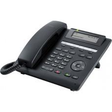 VoIP-телефон Unify (Siemens) OpenScape CP205 (L30250-F600-C432)