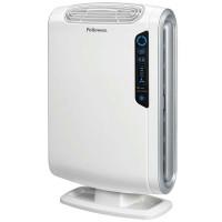 Воздухоочиститель Fellowes AeraMax Baby DB55 (CRC94018)