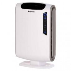 Воздухоочиститель Fellowes AeraMax DX55 (CRC93935)