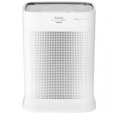 Воздухоочиститель Tefal Pure Air Genius(PT3080F0)