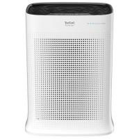 Воздухоочиститель Tefal Pure Air NanoCaptur PT3040F0
