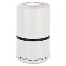 Воздухоочиститель Vitek VT-8554