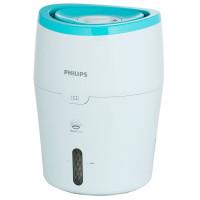 Воздухоувлажнитель Philips HU4801/01