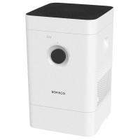 Воздухоувлажнитель-воздухоочиститель Boneco H300