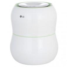 Воздухоувлажнитель-воздухоочиститель LG HW306LGE0.AERU