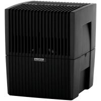 Воздухоувлажнитель-воздухоочиститель Venta LW15 Black Metallic