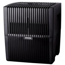 Воздухоувлажнитель-воздухоочиститель Venta LW15 Comfort plus Black
