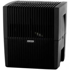 Воздухоувлажнитель-воздухоочиститель Venta LW25 Black Metallic