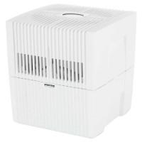 Воздухоувлажнитель-воздухоочиститель Venta LW25 Comfort plus White