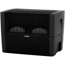 Воздухоувлажнитель-воздухоочиститель Venta LW45 Black Metallic