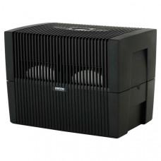 Воздухоувлажнитель-воздухоочиститель Venta LW45 Comfort plus Black