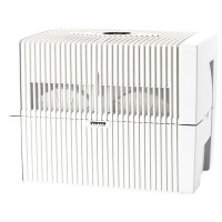 Воздухоувлажнитель-воздухоочиститель Venta LW45 Comfort plus White