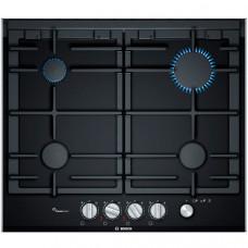 Встраив. газовая панель Bosch Serie | 8 PRP6A6N70R