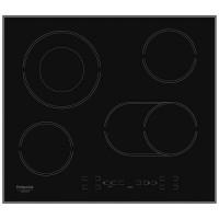 Встраиваемая электрическая панель Hotpoint-Ariston HR 636 A