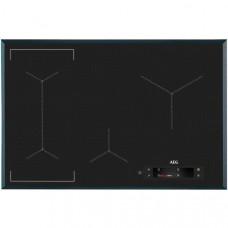 Встраиваемая индукционная панель AEG IAE84881FB