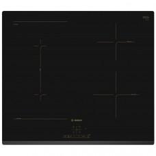 Встраиваемая индукционная панель Bosch NeoKlassik Serie   4 PVS631BB5R