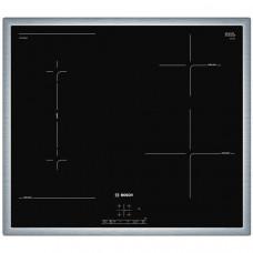 Встраиваемая индукционная панель Bosch Serie | 4 PWP645BB5E