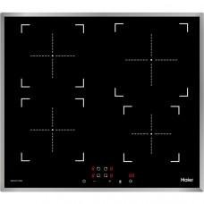 Встраиваемая индукционная панель Haier HHY-Y64NFB