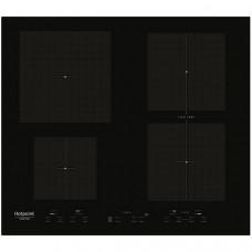 Встраиваемая индукционная панель Hotpoint-Ariston KID 641 B B