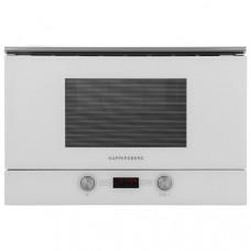 Встраиваемая микроволновая печь Kuppersberg HMW 393 W