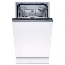 Встраиваемая посудомоечная машина 45 см Bosch Serie | 2 Hygiene SPV2IMY3ER
