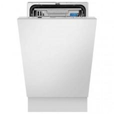 Встраиваемая посудомоечная машина 45 см Haier DW10-198BT2RU