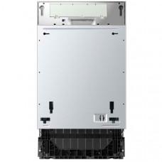 Встраиваемая посудомоечная машина 45 см Haier HDWE11-194RU