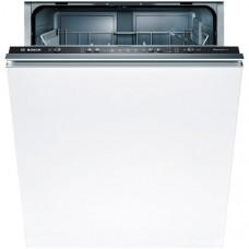 Встраиваемая посудомоечная машина 60 см Bosch Serie   2 SMV25AX03R