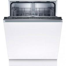 Встраиваемая посудомоечная машина 60 см Bosch Serie | 2 SMV25CX03R