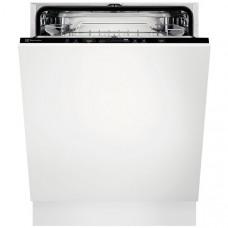 Встраиваемая посудомоечная машина 60 см Electrolux Intuit 600 EEQ947200L