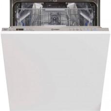 Встраиваемая посудомоечная машина 60 см Indesit DIC 3C24 AC S