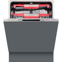 Встраиваемая посудомоечная машина 60 см Kuppersberg GSM 6073
