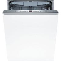 Встраиваемая посудомоечная машина Bosch SBV45FX01R