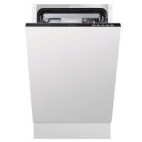 Встраиваемая посудомоечная машина Maunfeld MLP 08B
